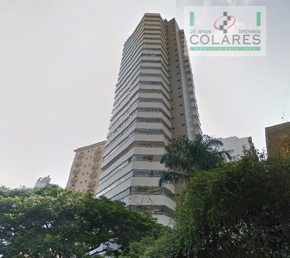 Izabel Paraíso Clube