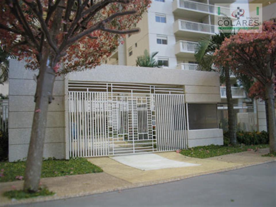Varanda Paulista Clube