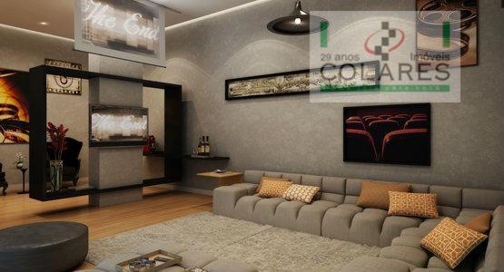 Villa 156 Clube