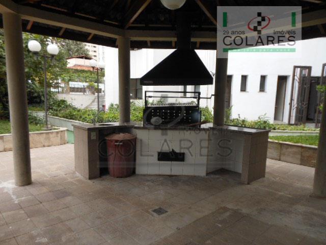 Campo Bello Garden House Clube