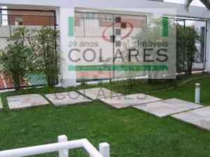 Penthouse Campo Belo Clube