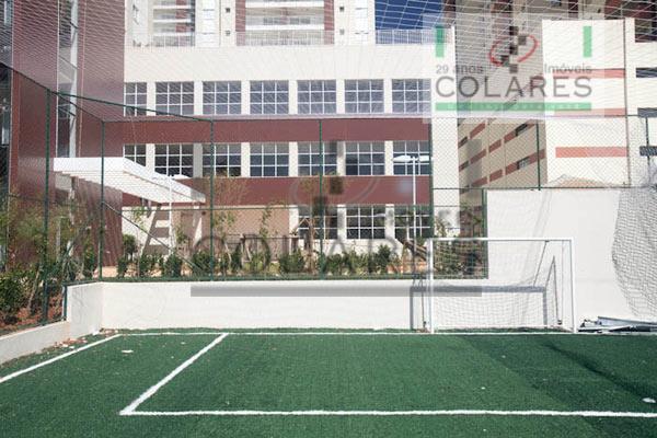 Futtura Condominio Club Clube
