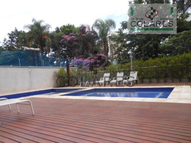 Terra Brasilis Clube