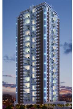 Nova York Penthouses Clube