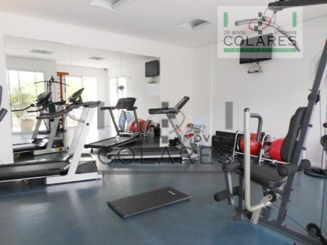 Villaggio Arandu Clube