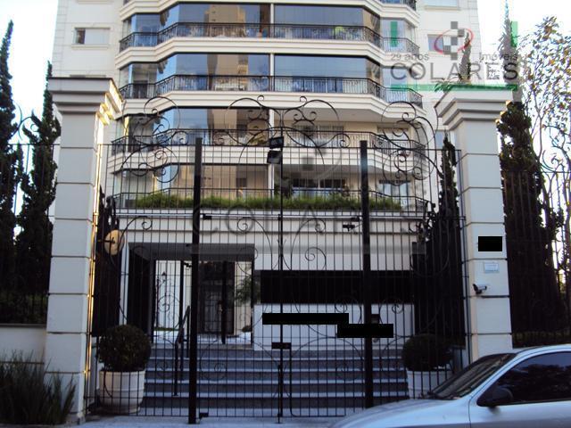 Giardino Di Firenze Clube
