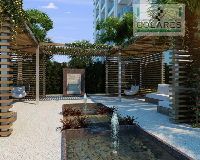 Thera Residence Clube