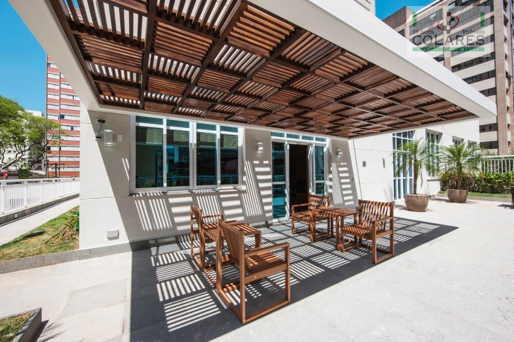 Olympia Residence Clube