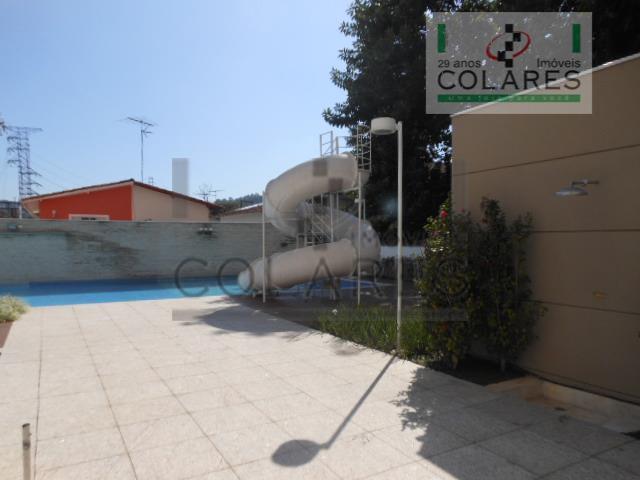 Olimpic Clube