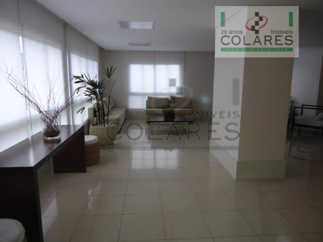 Helbor Acqualife Clube
