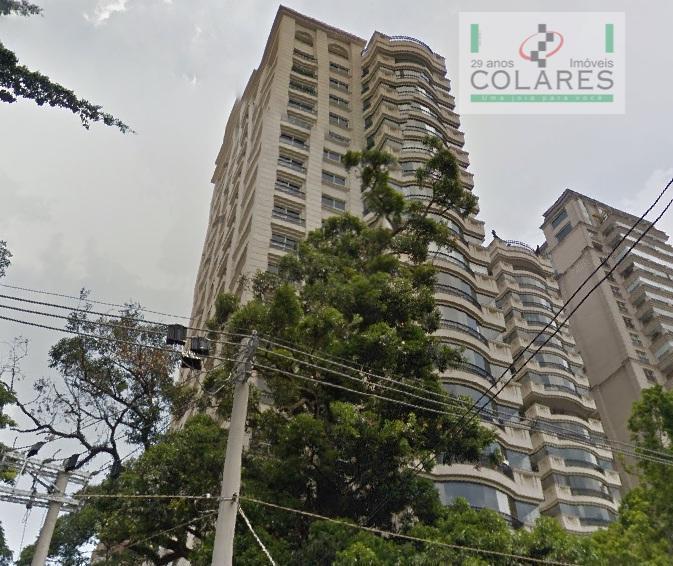 Reserva Parque Ibirapuera Clube