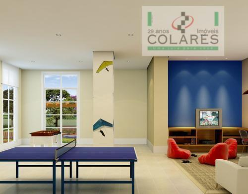 campo belo, apto. em condomínio clube, terraço gourmet, andar alto com vista deslumbrante, acabamento e armários...