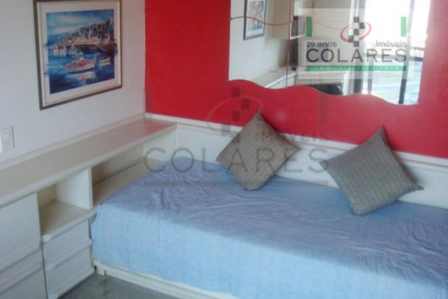 ótimo apto no campo belo!!04 dormitórios com armários - 02 suíte/ 1 dormitório com closet /...