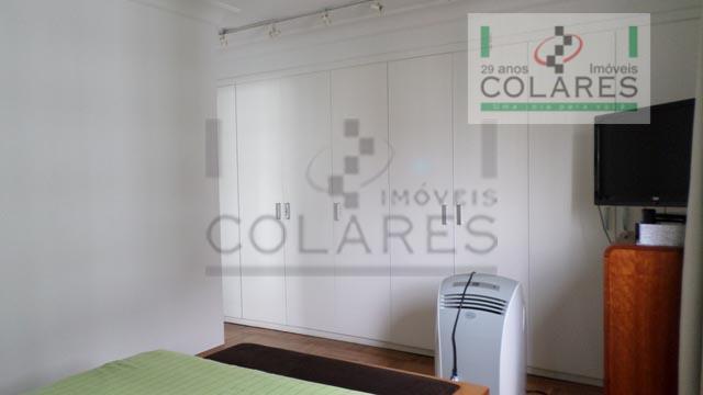 edifício em ótima localização, vidros anti-ruído em todas as janelas, acabamento em todo apartamento de madeira,...