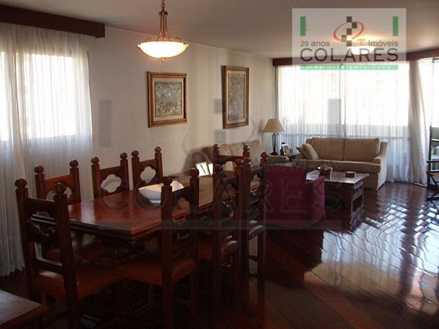 prédio em ótimo local, armários, cozinha planejada, living com terraço, bom lazer e exclusividade de poucas...