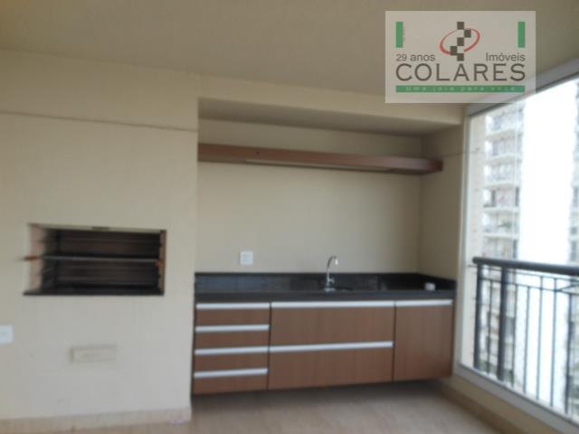Apartamento residencial à venda, Moema, São Paulo - AP11339.