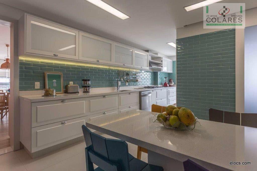 Apartamento residencial à venda, Campo Belo, São Paulo - AP11789.