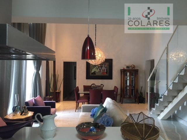 campo belo, apartamento decoradíssimo em condomínio especular, com lazer completo de clube, imóvel impecável com ar...