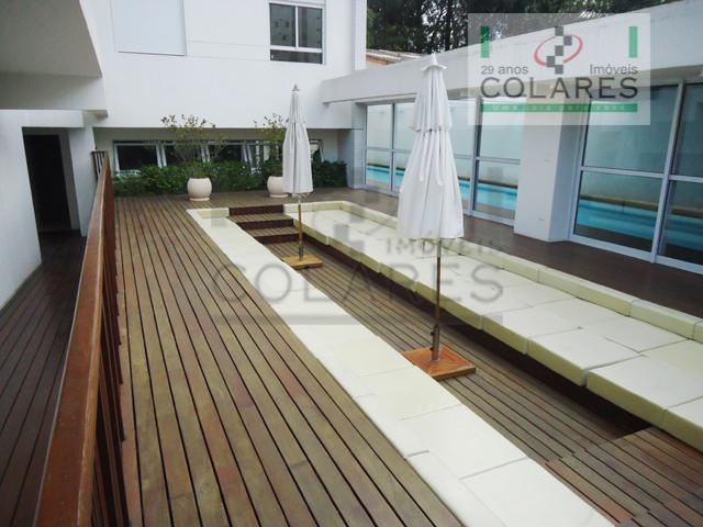 linda cobertura duplex, terraço gourmet, 2 suítes com armários, 2 vagas + depósito individual, vista privilegiada,...