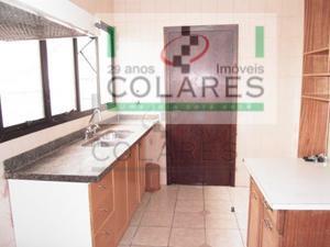 Apartamento Residencial para venda e locação, Moema, São Paulo - AP0638.