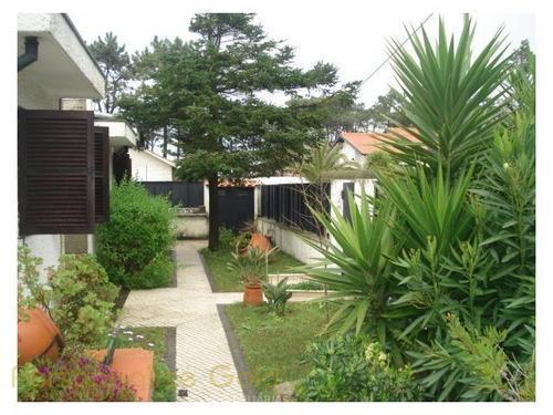 Casa  residencial à venda, Vila do Conde, Vila do Conde.