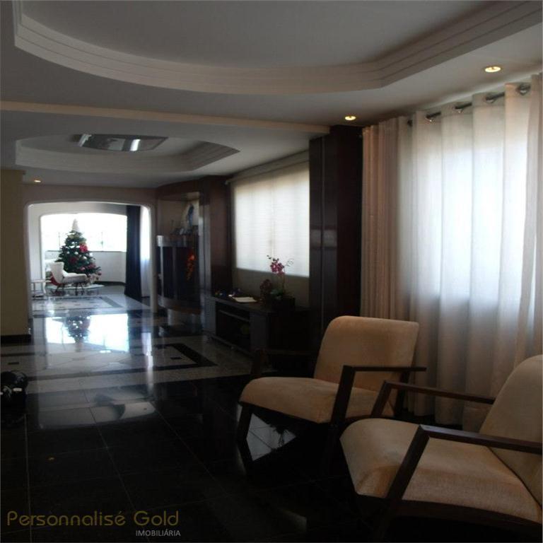 Apartamento  residencial à venda, Jundiaí, Anápolis.