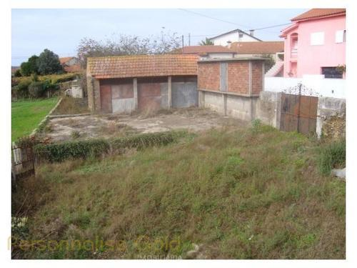 Terreno  rural à venda, Povoa de Varzim, Povoa de Varzim.