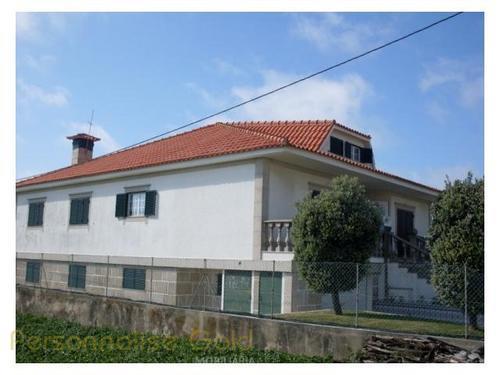 Casa  residencial à venda, Povoa de Varzim, Povoa de Varzim.