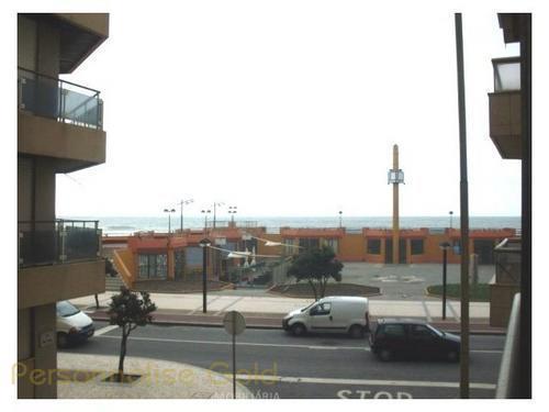 Apartamento  residencial à venda, Povoa de Varzim, Povoa de Varzim.