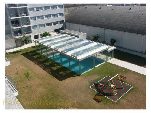 Apartamento  residencial à venda, Vila do Conde, Vila do Conde.