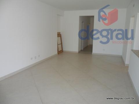 Apartamento residencial à venda, Praia da Enseada, Guarujá - AP0741.