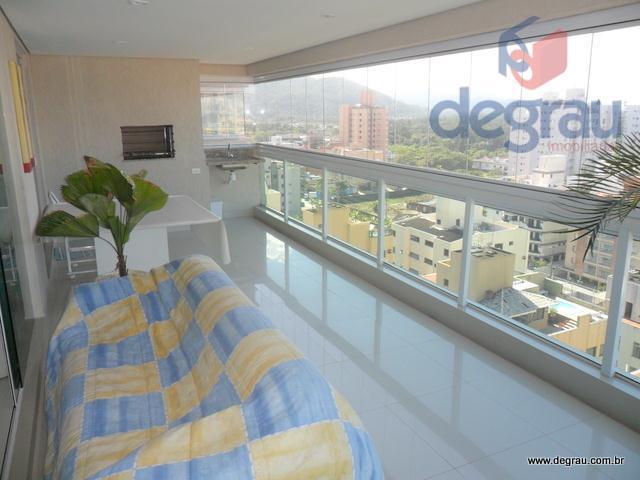 Selecione residencial à venda, Praia da Enseada, Guarujá.