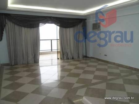 Apartamento residencial à venda, Praia das Astúrias, Guarujá - AP1613.