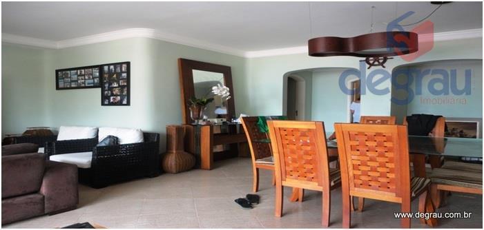 Apartamento para venda, alto padrão, frente total para o mar na Praia das Astúrias.