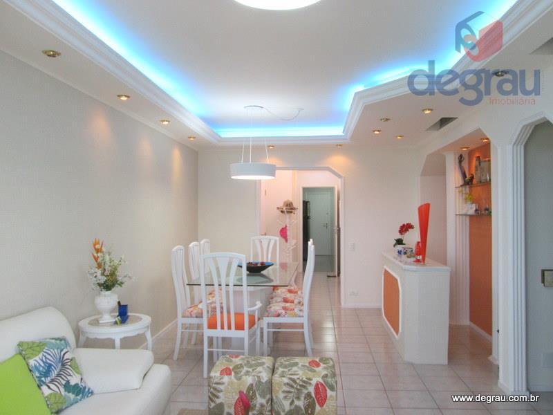 Lindo apartamento à venda na Praia da Enseada.