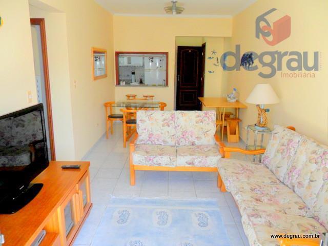 Astúrias, excelente localização, 2 dormitórios, lazer e garagem.