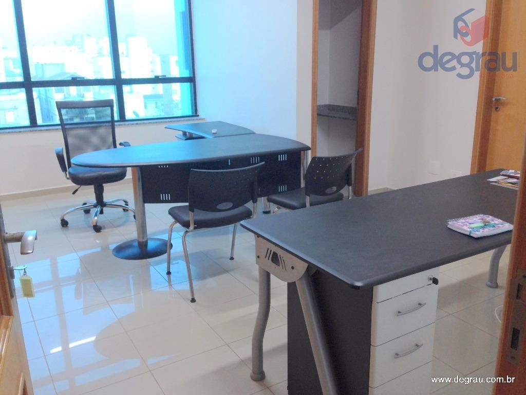 Sala Comercial_locação