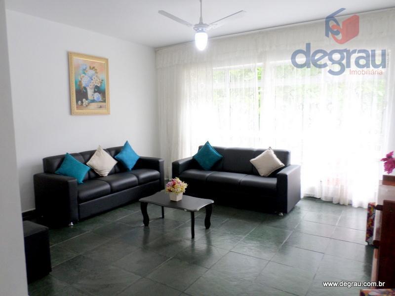 Lindo apartamento, lado praia, venda, locação temporada e locação anual.