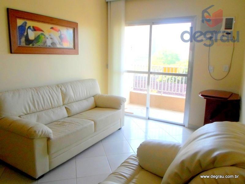 Apartamento residencial à venda, Praia das Astúrias, Guarujá - AP2026.
