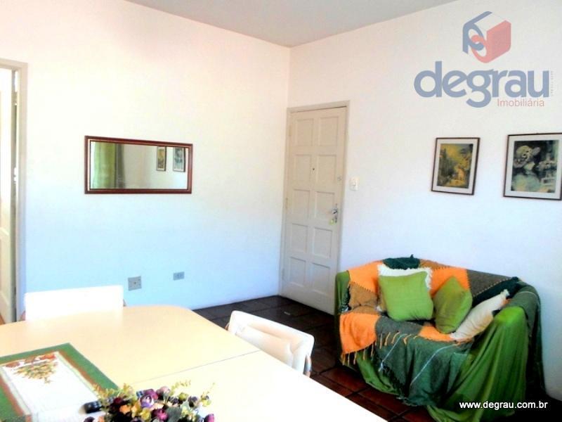 Apartamento para locação temporada na praia das Pitangueiras.
