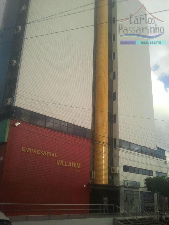 Sala comercial á venda na Avenida Beira Rio