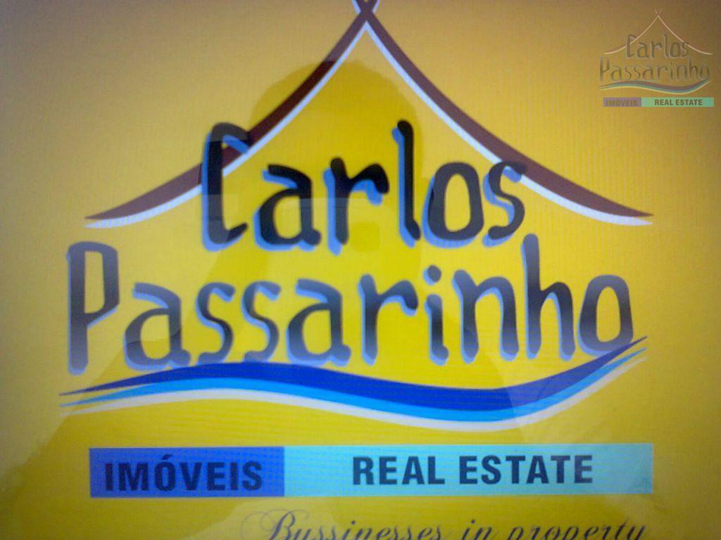 Apartamento á venda no Bessa