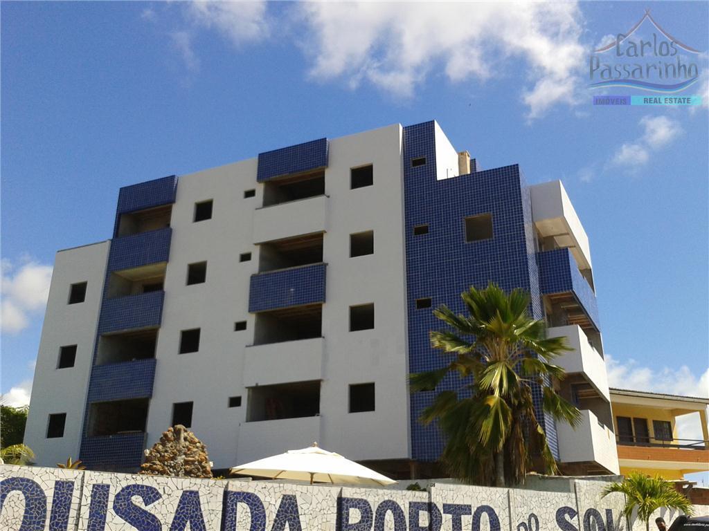 Apartamento á venda No Atlantic Sul