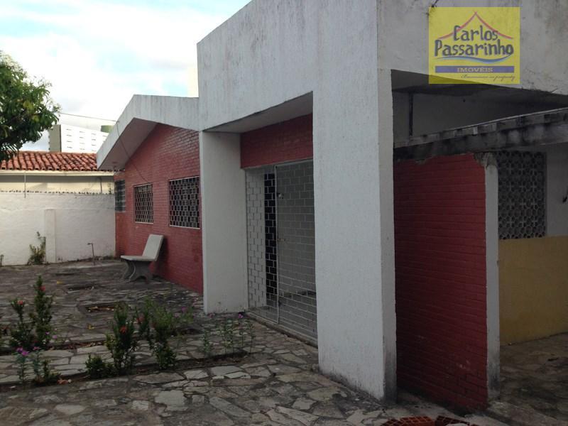 Casa á venda no Jardim 13 de Maio