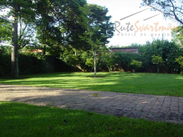 Chácara residencial à venda, Guara, Campinas - CH0147.