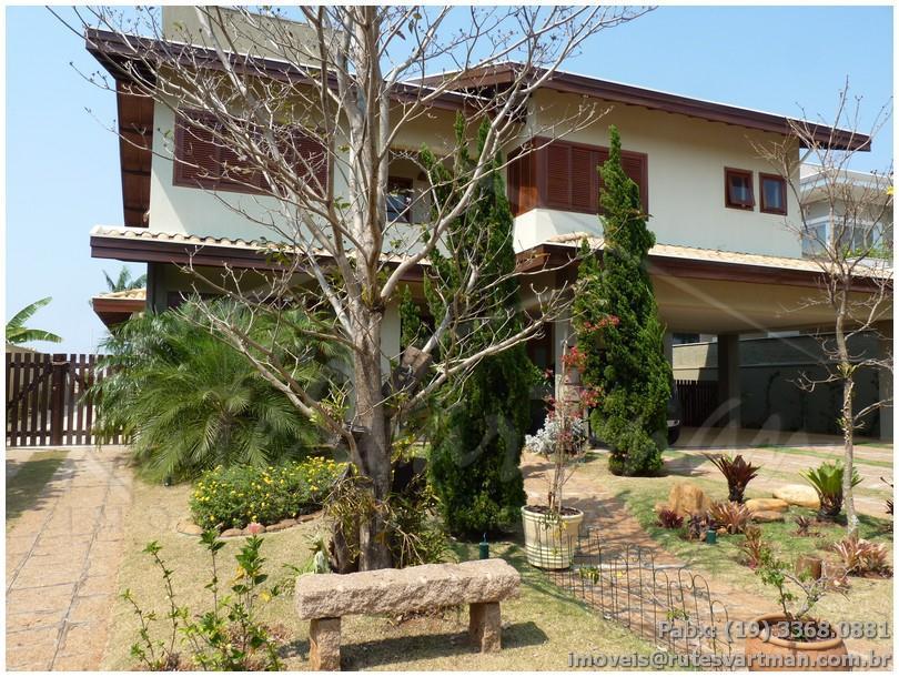Sobrado residencial para venda e locação, Condomínio Residencial Colina, Campinas - CA2834.
