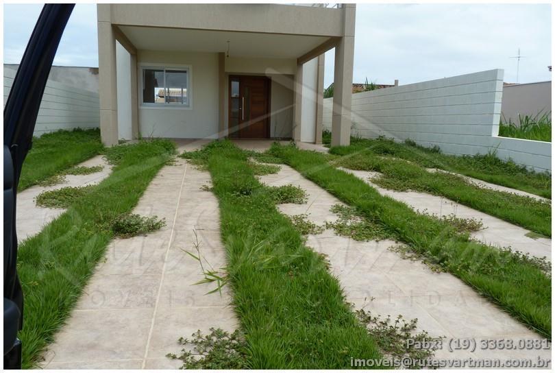 sobrado em condomínio - paulínia - região de barão geraldo - vendasobrado em condomínio fechado de...