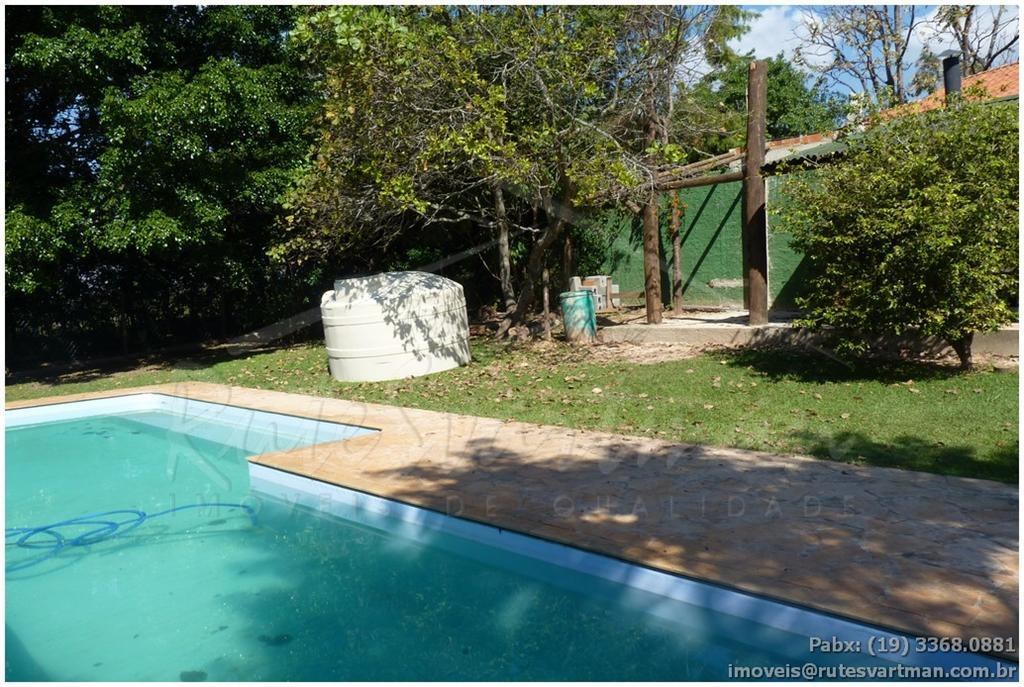 terreno em condomínio fechado no bairro chácara santa margarida, guará, barão geraldo - vendadescritivo:- terreno em...