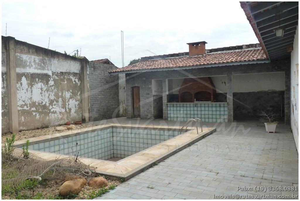 casa térrea na cidade universitária 2 - 4 dormitórios (2 suítes) - piscina e churrasqueira -...
