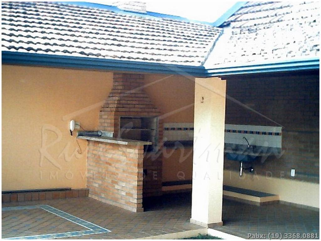 casa térrea na cidade universitária 2, barão geraldo - 3 dormitórios (1 suíte) - amplo sótão...